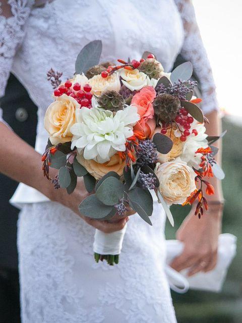Clothing, Petal, Bouquet, Photograph, Flower, Bridal clothing, Cut flowers, Wedding dress, Dress, Bride,
