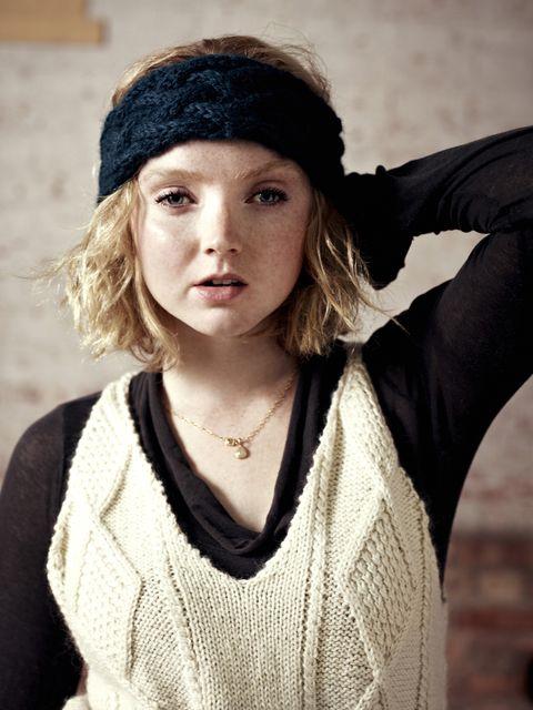 Textile, Jewellery, Sweater, Headgear, Photography, Costume accessory, Eyelash, Flash photography, Street fashion, Beanie,