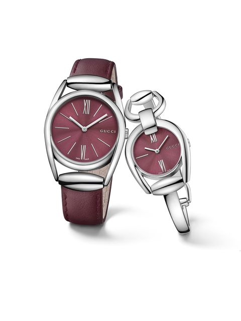 Product, Analog watch, Watch, Glass, Photograph, Red, White, Watch accessory, Fashion accessory, Font,