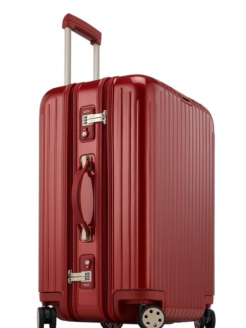 Product, Brown, Red, Line, Maroon, Plastic, Machine, Rolling, Baggage, Cylinder,