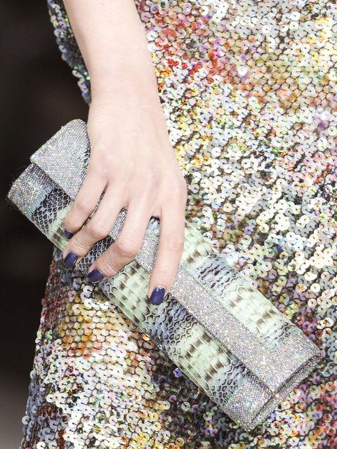Pattern, Nail, Visual arts, Bracelet, Day dress, Pattern,