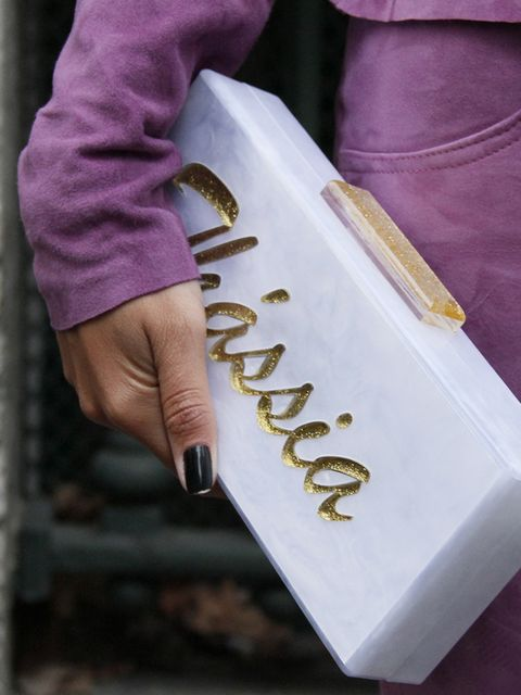 Purple, Lavender, Magenta, Violet, Safety glove, Walking shoe,