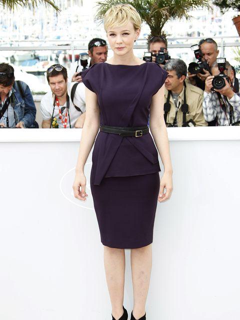 Shoulder, Dress, Joint, Outerwear, Style, Bag, Fashion, One-piece garment, Street fashion, Waist,
