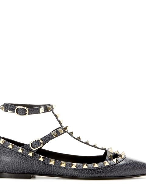 Footwear, Shoe, White, Black, Tan, Grey, Beige, Fashion design, Leather, Sandal,