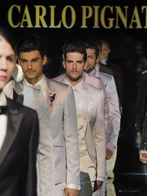 Coat, Collar, Dress shirt, Shirt, Outerwear, Suit, Style, Formal wear, Blazer, Fashion,