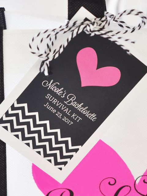 Magenta, Pink, Heart, Pattern, Love, Carmine, Paper product, Violet, Paper, Ribbon,