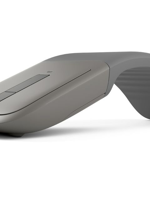 Electronic device, Input device, Peripheral, Computer accessory, Technology, Office equipment, Laptop accessory, Mouse, Personal computer hardware, Grey,