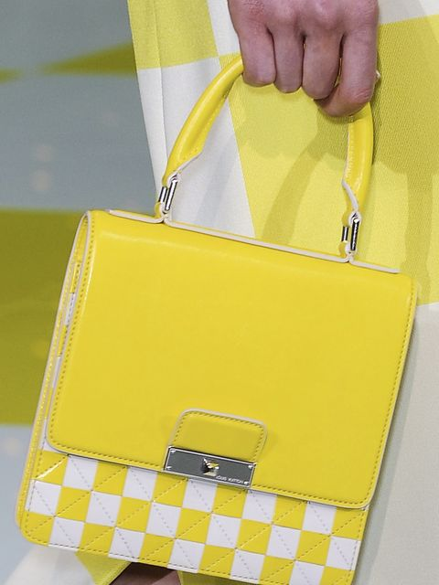 Ladybag  le borse à-porter della prossima primavera estate f52600034b5