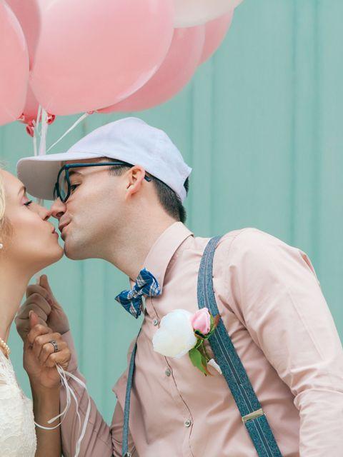 Matrimonio per sempre: 10 regole per evitare il divorzio