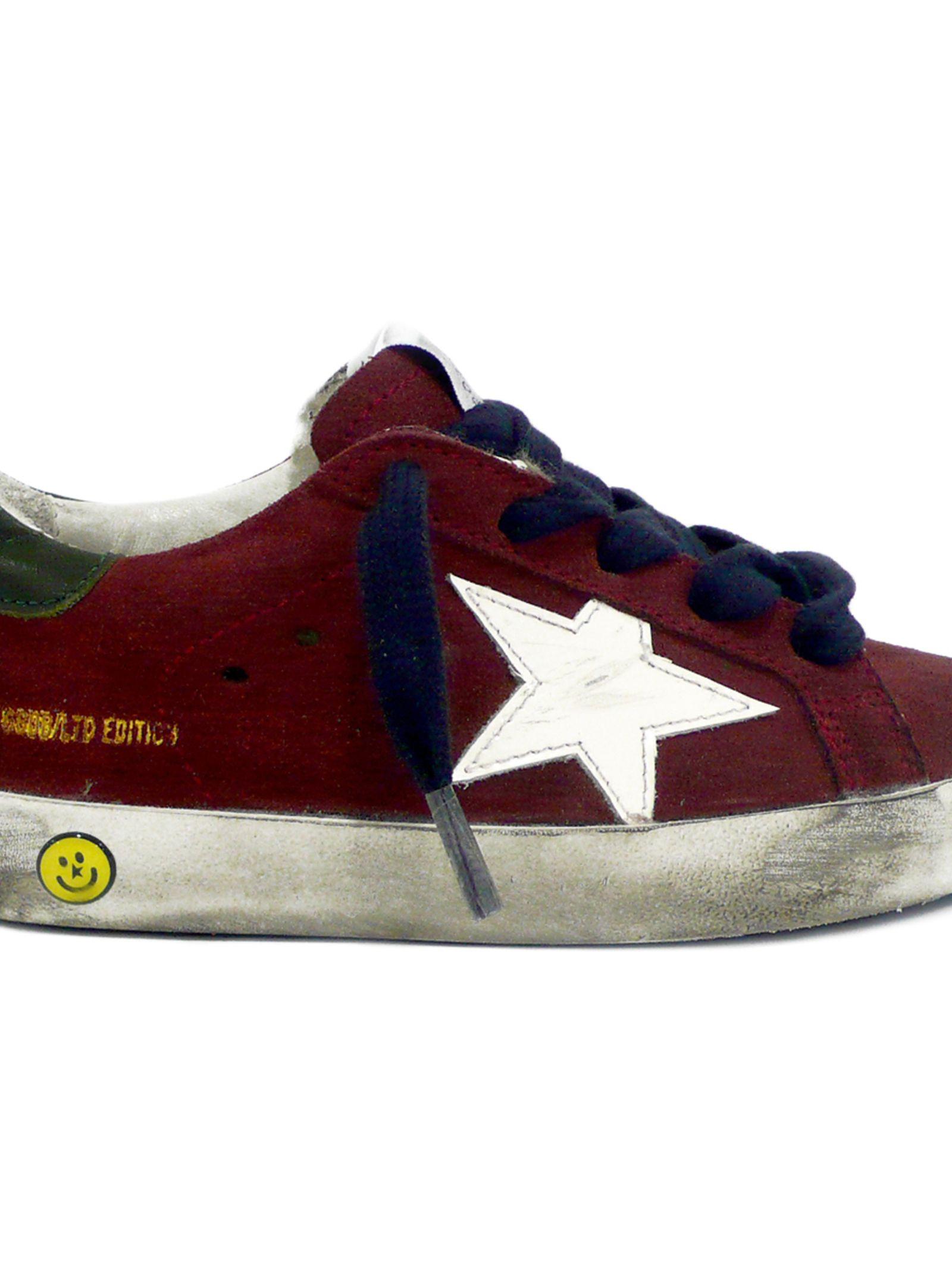 46753ad0db 1600x2133-ni-2015-abbigliamento-scarpe -sneakers-bambino-scuola-golden-goose-18012709-1-ita-it-golden-goose-jpg.jpg