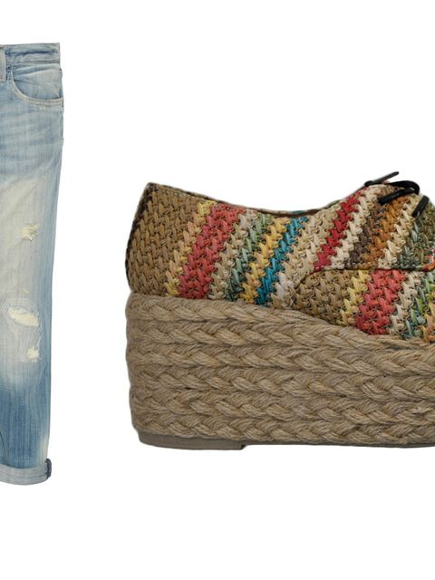Clothing, Blue, Product, Brown, Trousers, Denim, Jeans, Textile, White, Pocket,