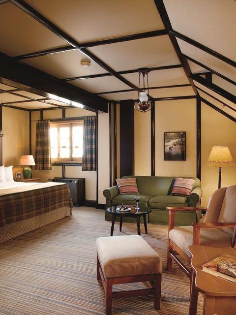 Lighting, Wood, Room, Interior design, Floor, Flooring, Furniture, Ceiling, Hardwood, Interior design,