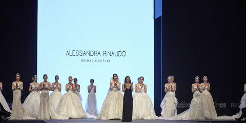 8e02ff5aab89 Alessandra Rinaudo (dal 16 febbraio su Realtime canale 31 con la nuova  trasmissione