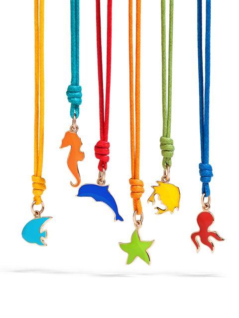 Blue, Line, Electric blue, Pole, Cobalt blue, Aqua, Majorelle blue, Body jewelry, Chain, Rope,