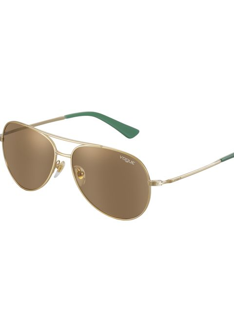 Eyewear, Glasses, Vision care, Brown, Sunglasses, Product, Goggles, Photograph, Personal protective equipment, Line,