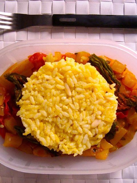 Food, Tableware, Meal, Recipe, Cuisine, Kitchen utensil, Breakfast, Bowl, Dish, Dishware,