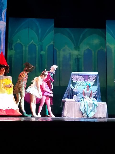 Stage, Entertainment, Performing arts, heater, Music venue, Theatre, Drama, Performance, Scene, Theatrical property,