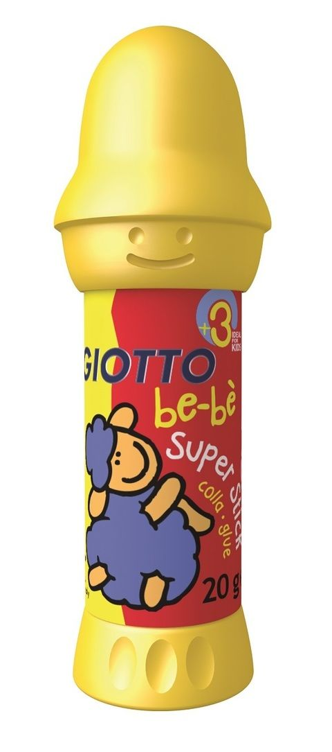 Yellow, Ingredient, Confectionery, Cuisine, Plastic, Cylinder,