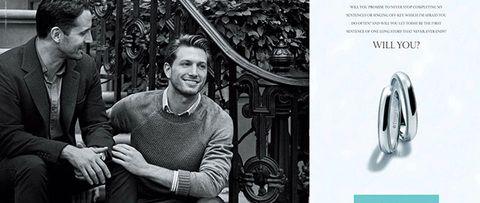 Monochrome, Sweater, Gadget, Portrait photography, Stock photography,