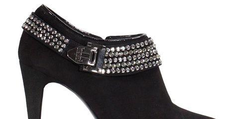 859e9a083d1335 Charme, eleganza, femminilità: la nuova collezione autunno/inverno 2012-13  firmata Loriblu esprime in versione shoes le caratteristiche di una donna  ...