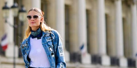 Look-street-style-il-meglio-della-Parigi-Fashion-Week16