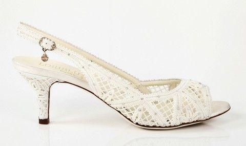 Footwear, Product, Photograph, White, Beauty, Tan, Fashion, High heels, Grey, Sandal,