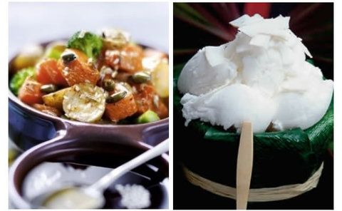 Food, Cuisine, Dessert, Recipe, Dish, Ingredient, Sweetness, Meal, Dairy, Garnish,
