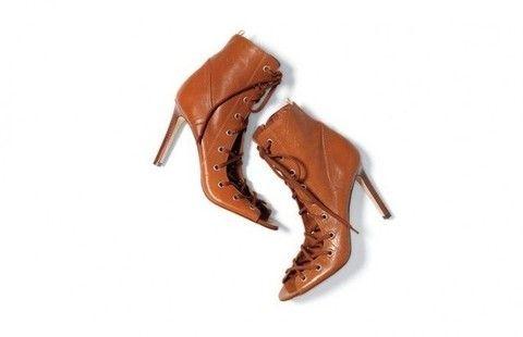 Brown, Amber, Orange, Tan, Carmine, Liver, Maroon, Beige, Fawn, Leather,