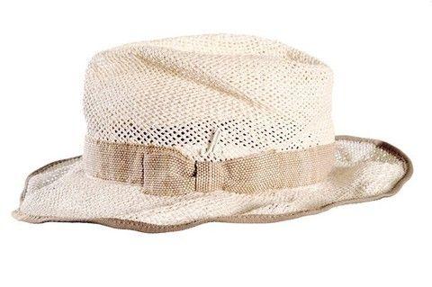 Hat, White, Fashion accessory, Headgear, Costume accessory, Costume hat, Beige, Tan, Costume, Sun hat,