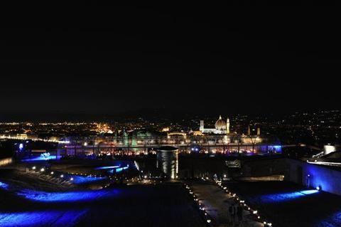 Night, City, Metropolitan area, Urban area, Metropolis, Darkness, Electricity, Midnight, Cityscape, Residential area,