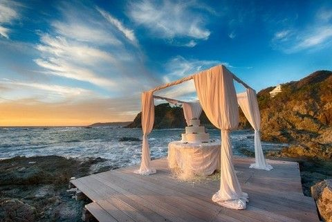 Matrimonio Al Mare Toscana : Matrimoni toscana location per matrimoni e ricevimenti toscana
