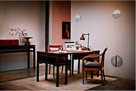 Product, Room, Wood, Lighting, Interior design, Table, Furniture, Wall, Floor, Hardwood,