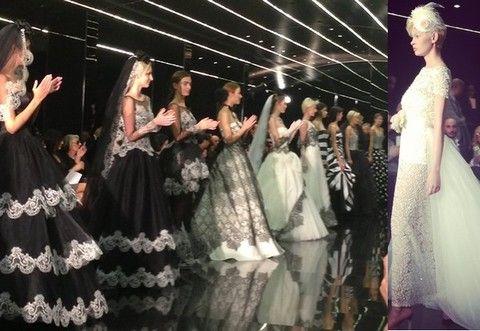 Clothing, Dress, Formal wear, Fashion, Gown, One-piece garment, Bridal clothing, Embellishment, Costume design, Day dress,