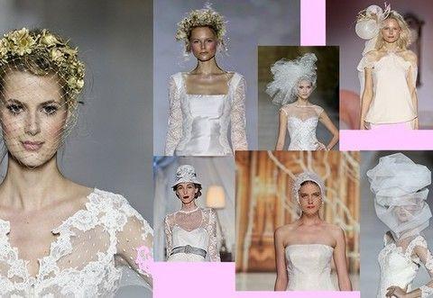 Head, Hairstyle, Dress, Style, Hair accessory, Headgear, Bridal accessory, Embellishment, Fashion, Neck,
