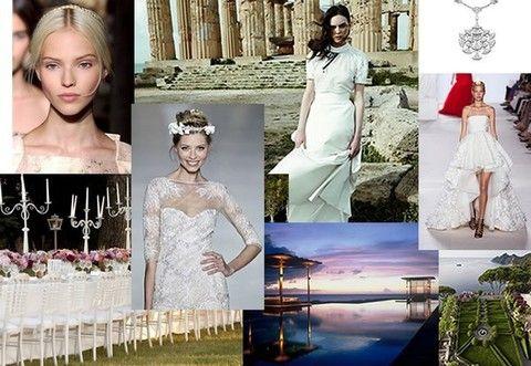 Clothing, Human, Dress, Sleeve, Textile, Photograph, Formal wear, Pattern, Petal, Style,
