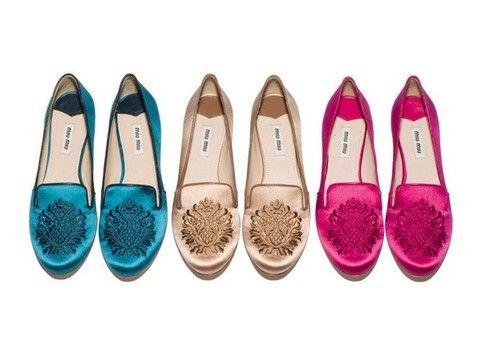 Product, Magenta, Purple, Pink, Violet, Tan, Teal, Aqua, Beige, Ballet flat,