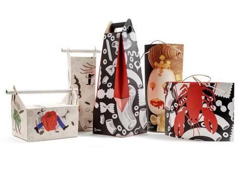 Bag, Shoulder bag, Wallet, Coin purse,