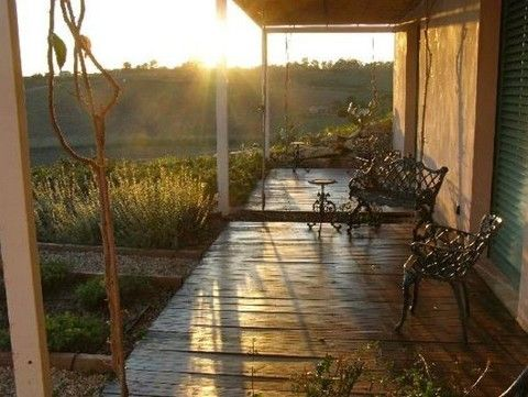 Sunlight, Tints and shades, Shade, Walkway, Backyard, Sun, Sunrise, Yard, Deck, Evening,