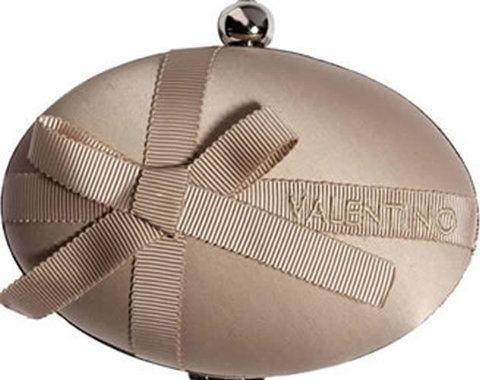 Metal, Circle, Beige, Ball, Natural material, Silver, Sphere, Symmetry, Symbol, Ornament,