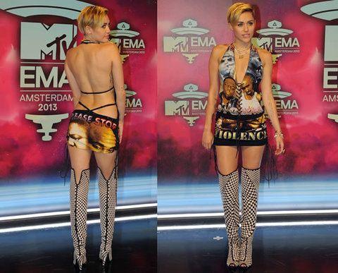 Leg, Human body, Style, Thigh, Waist, Fashion, Logo, Advertising, Fashion model, Blond,