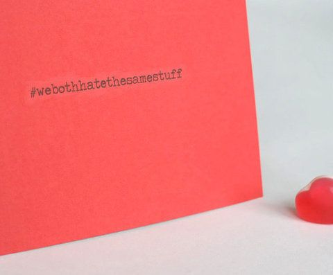 Red, Text, Carmine, Colorfulness, Paper product, Material property, Paper, Candy, Coquelicot, Still life photography,