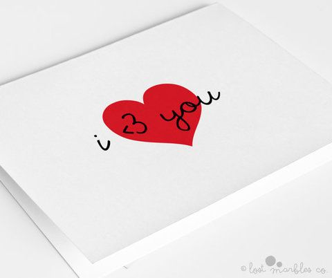 Red, Carmine, Heart, Paper product, Paper, Stationery, Coquelicot, Love, Art paper, Creative arts,