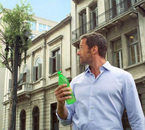 Window, Dress shirt, Collar, Shirt, Neighbourhood, Real estate, Bottle, Drinkware, Apartment, Thumb,