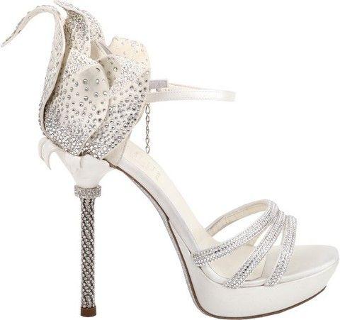 Loriblu Scarpe Sposa.Loriblu Collezione Sposa Wedding Scarpe Moda