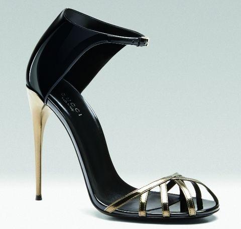 High heels, Basic pump, Black, Sandal, Beige, Metal, Material property, Court shoe, Bridal shoe, Dancing shoe,