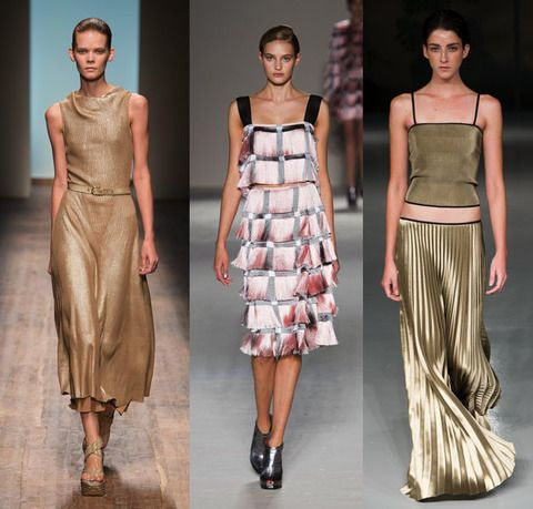 Clothing, Shoulder, Dress, Joint, Waist, One-piece garment, Style, Fashion model, Fashion, Neck,