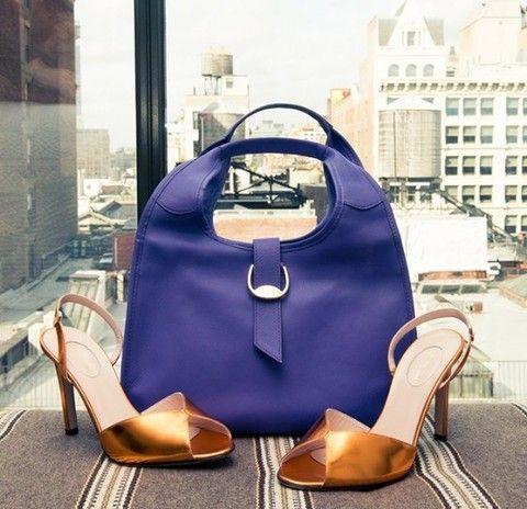 High heels, Fashion, Tan, Sandal, Basic pump, Beige, Lavender, Fashion design, Apartment, Strap,