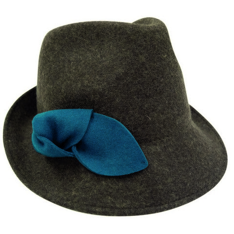 Headgear, Hat, Costume accessory, Costume hat, Fedora,