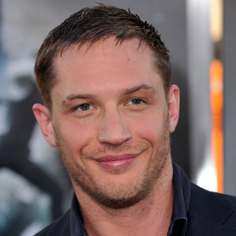 Tom Hardy gay sesso teen Shemale porno video