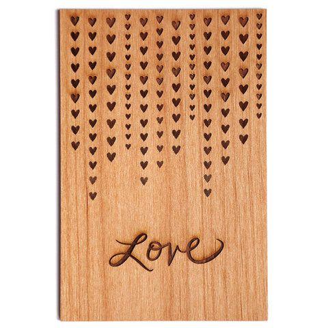 Brown, Wood, Tan, Beige, Hardwood, Plywood, Wood stain, Varnish, Kitchen utensil, Calligraphy,